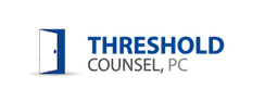 Threshold Counsel