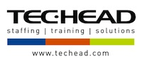 techead_logo