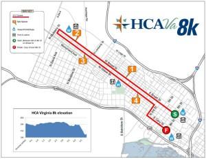 HCA-Virginia-8k-Map